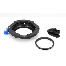 BAYONET CONVERTER FOR OLYMPUS PT-058/059 (TO USE WITH WWL-1/WWL-C)
