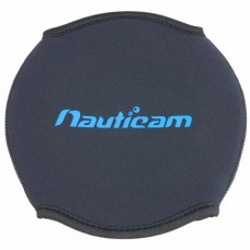6'' WIDE-ANGLE PORT NEOPRENE COVER