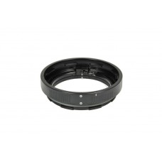 N120 EXTENSION RING 20