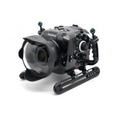 NA-C200