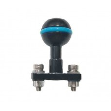 HANDLE MOUNTING BALL