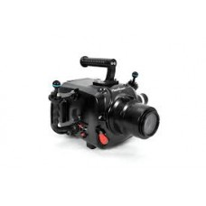 NAUTICAM EPIC LT FOR RED EPIC & SCARLET (N120 PORT, SMALL HD 502 LCD)